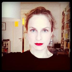 Annina Luzie Schmid: Vernetzte Verlosung von fünf Hörbuchpaketen des Autors Oliver Bottini