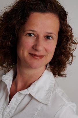 """Kerstin Carlstedt: Wir zeigen auf """"Interview Lounge"""" Video-Interviews mit Autoren im Internet"""