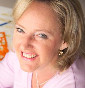 Cosima Reichwein: Ich habe das Vegetarische Kochbuch selbst verlegt und die Druckkosten über Sponsoring abgedeckt