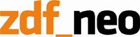 ZDFneo-Beitrag: Wie neue Technik und Self-Publishing den Porno-Markt verändern
