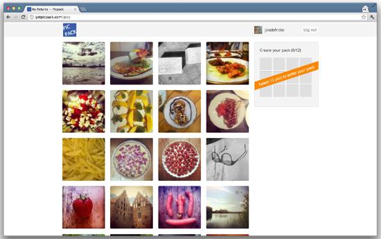 """Picpack: Interview-Serie """"Spotlight"""" auf Unternehmensblog als Teil der Social-Media-Strategie"""