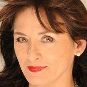 Carla Berling: 'Bücher schreiben' ist ein Beruf, von dem man, wenn man ihn gewählt hat, auch leben können will