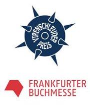Save the Date: Virenschleuder-Preisverleihung auf der #fbm12 mit @Vergraemer, DJ, Umtrunk und Networking