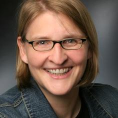 Marianne Harms-Nicolai: Ich habe die rasante technische Entwicklung der Buchproduktion noch hautnah miterlebt