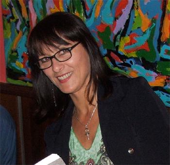 Carla Berling: Sammlung und Nutzung von Social-Media-Kontakten für eigenes Direktmarketing als Autor