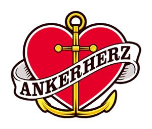 Ankerherz Verlag: Strategischer Reichweiten-Ausbau über die eigene Facebook-Seite