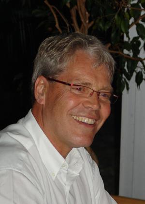 Willy Fickelscheer: Für Menschen mit Demenz mache ich aus persönlichen Erinnerungen lebendige Bücher