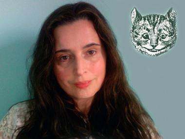 Christiane Frohmann: Ich habe den E-Book-Verlag eriginals berlin mitgegründet und starte jetzt mit einem Nachfolgeprojekt