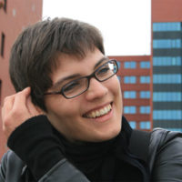 Katharina Liehr