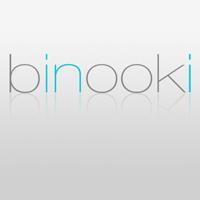 binooki: #berlinliestbinooki - Der literarische Foto-Contest