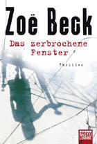 """vm-people: """"Pippas Diary"""" - wie Zoë Beck ihre Fans auf einen neuen Roman einstimmt"""