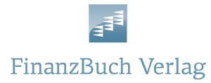 FinanzBuch Verlag: Programmleiter Georg Hodolitsch interviewt Autoren und stellt Novitäten im Video vor