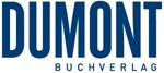 "DuMont Buchverlag: Monatlicher Newsletter ""News aus dem DuMont-Buchverlag"""