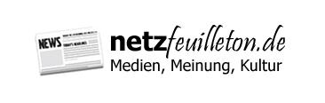 """Jannis Kucharz: Das Video """"Gratis-BILD Unboxing"""" von netzfeuilleton.de"""