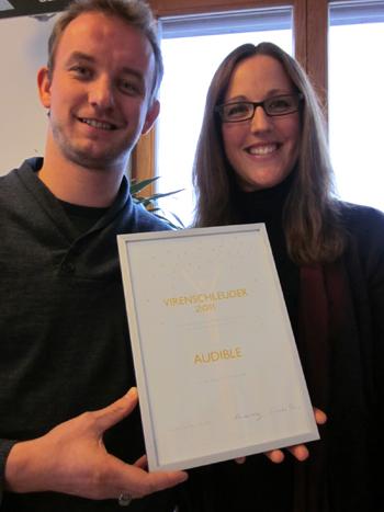 Die Shortlists für den Virenschleuder-Preis 2012 (#vsp12)