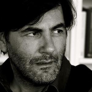 Mario Giordano: Spielerischer Umgang mit 1000 Gefühlen - für die es keinen Namen gibt