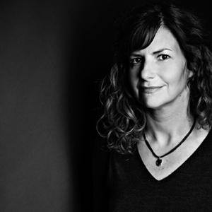 Ivonne Keller: Seit ich eng mit einem Literaturagenten zusammenarbeite, hat sich das Schreiben verändert