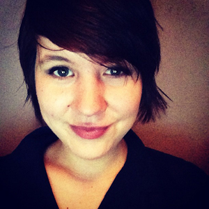 Kathrin Weßling: Schreiben bedeutet bei mir spontane Eingebungen und Panik kurz vor der Deadline