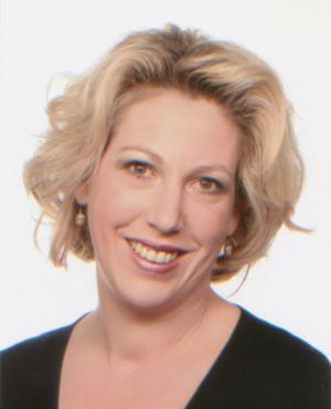 Martina Wallner-Hüsing: Als Selbstständige und Mutter habe ich gelernt, immer dann zu arbeiten, wenn die Gelegenheit günstig ist
