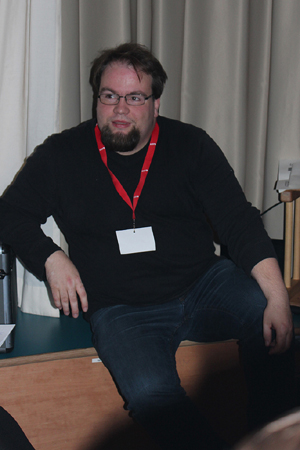 Tobias Wißmann