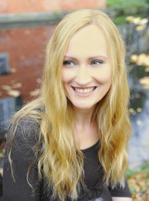 Tanja Bern
