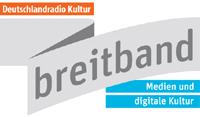 """In eigener Sache: Breitband-Gespräch über """"Die digitale Gutenberggalaxis"""" mit Dirk von Gehlen und Philip Banse"""