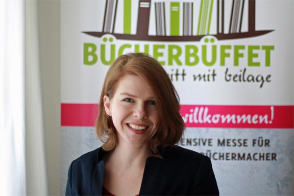 Jutta Käthler
