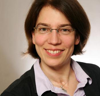 Nina Kreutzfeldt