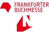 In eigener Sache: Publishing-Stammtischreihe #pubnpub wächst in Deutschland, Österreich und der Schweiz