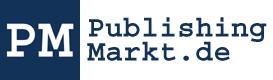 Steht jetzt zu Eurer Verfügung: Das Schwarze Brett für den Publishing-Markt (ehemals 'Buchbranchen-Jobbörse')
