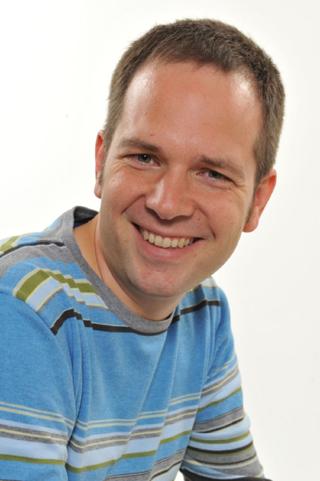 Andreas Illig