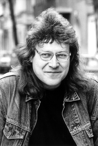 Klaus Farin