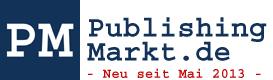 Angebote der letzten Tage auf PublishingMarkt.de