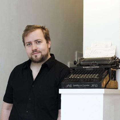Volker Oppmann