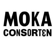 Moka Consorten: Ein Online-Shop als virtuelles Kaffeehaus