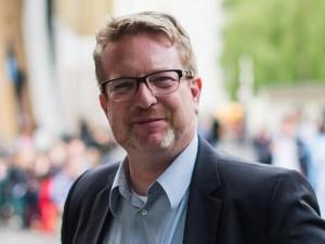 Sascha Hüsing: Mit wenig Content ganz weit nach oben