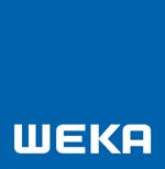 WEKA MEDIA: 60 Jahre BetrVG - Eine Social Media Kampagne zur Betriebsratsarbeit gestern, heute und morgen