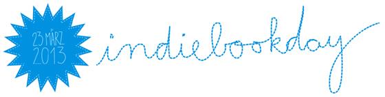 mairisch Verlag: Indiebookday