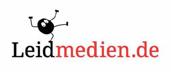 SOZIALHELDEN: Leidmedien.de für eine andere Berichterstattung über Menschen mit Behinderung
