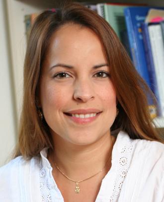 Sandra Kielmann