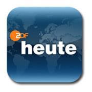 ZDF heute: Facebook-Live-Interview mit dem Autor Nilz Bokelberg