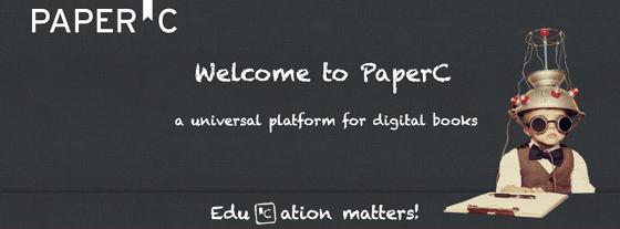PaperC: Generierung und Nutzbarkeit von URLs für beliebige Textstellen von Fachbüchern