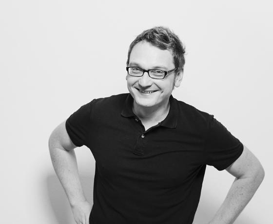 """Bernhard Blöchl: Literarisches Schelmenstück """"Für immer Juli"""""""