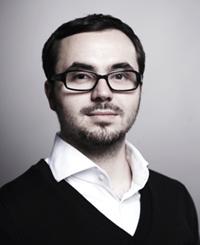 Constantin Alexander: Bilder von Politikern, die in Bratwürste beißen