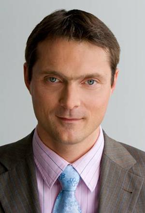 Dr. Okke Schlüter