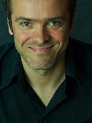 Jens Nommel