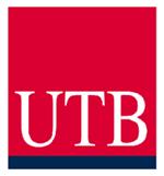 """UTB: Interviewreihen mit Wissenschaftsautoren und """"Studiertieren"""""""