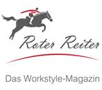 Roter-Reiter.de