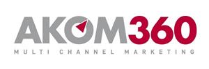 "AKOM360: Employer Branding mit dem Tumblr-Blog ""When you work at AKOM360"""