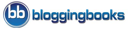 Bloggingbooks: Aus erfolgreichen Blogs Bücher machen